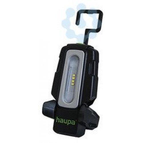 Минипрожектор LED HUPlight4 4Вт HAUPA 130336