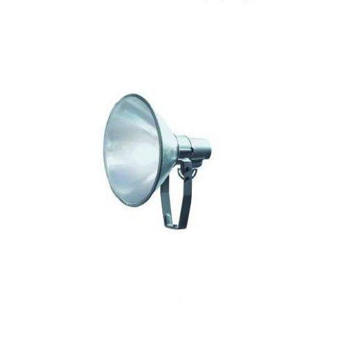 Прожектор ГО07-2000-001 2000Вт E40 IP65 без ПРА (Светотехника) GALAD 00404