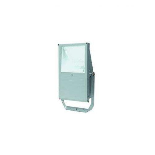 Прожектор ГО04-150-002 150Вт RX7s IP65 асимметр. GALAD 00378