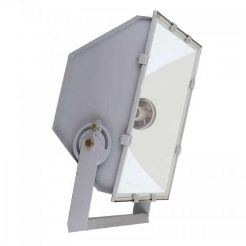 "Прожектор ""Квант"" ГО42-2000-01 У1 2000Вт E40 IP65 симметр. гладкий без ПРА GALAD 02715"