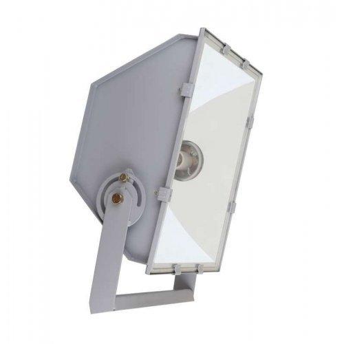 """Прожектор """"Квант"""" ГО42-2000-03 У1 2000Вт E40 IP65 симметр. гладкий без ПРА с ИЗУ GALAD 02709"""