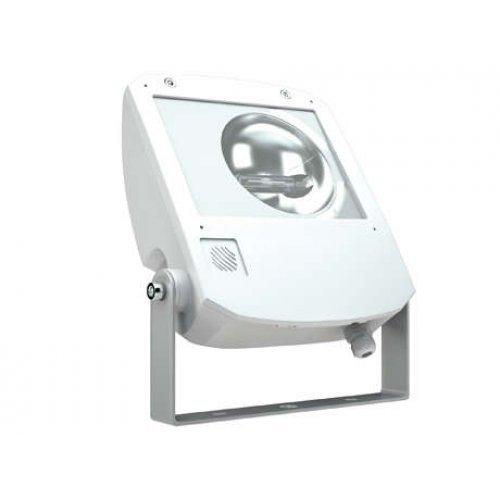 Прожектор LEADER UMC 70 70Вт RX7s IP65 сер. СТ 1351000450