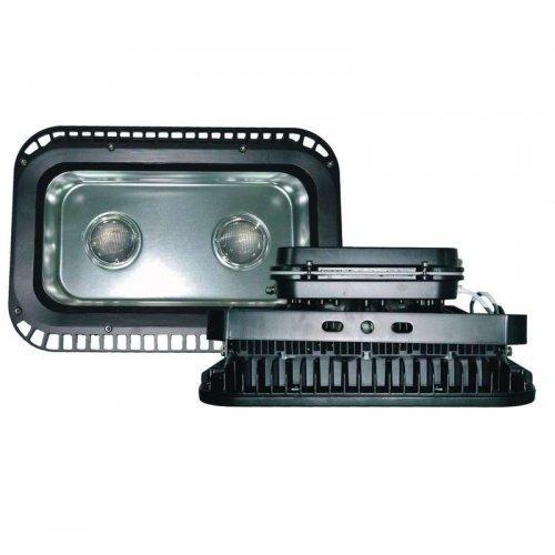 Прожектор OSF100-11-C-72 LED 100Вт IP66 4200К Новый Свет 240002