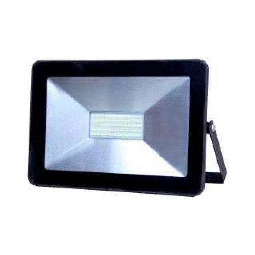Прожектор СДО-5-70 серия PRO LED 70Вт IP65 6500К 5600лм LLT 4690612005393