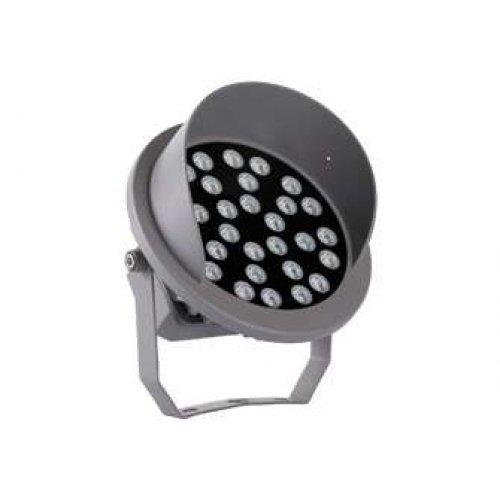 Прожектор WALLWASH R LED 30 (60) NW СТ 1102000190