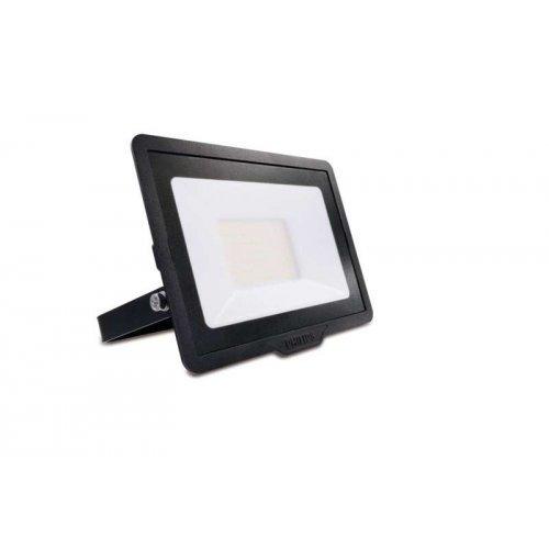 Прожектор светодиодный BVP150 LED59/WW 220-240В 70Вт SWB CE Philips 911401732442 / 871016333023599