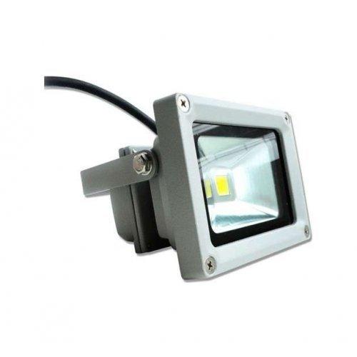 Прожектор OSF20-26-C-01 LED 20Вт IP66 5500К Новый Свет 240168