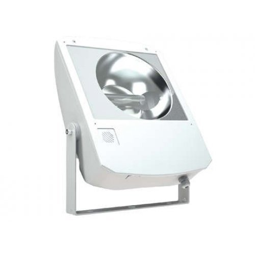 Прожектор LEADER UMS 400S 400Вт E40 IP65 черн. СТ 1351000850
