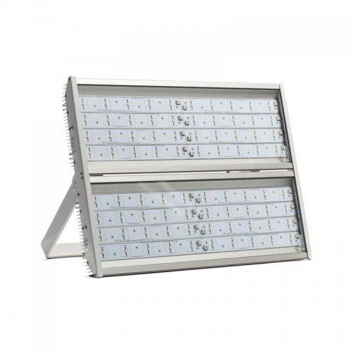 """Прожектор """"Эверест"""" LED-200 (Asymmetric) 200Вт IP65 5000К GALAD 08980"""