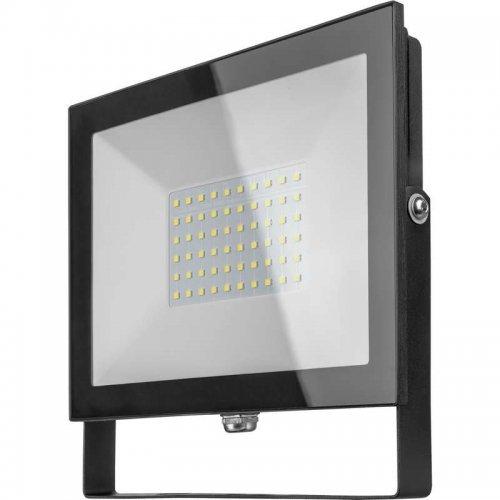 Прожектор 61 950 OFL-70-6K-BL-IP65-LED ОНЛАЙТ 61950
