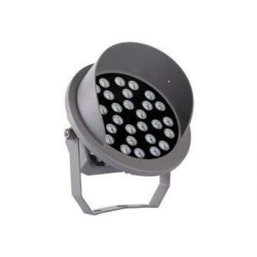 Прожектор заливающего света WALLWASH R LED 30 (60) WW 35Вт IP65 2700К СТ 1102000160