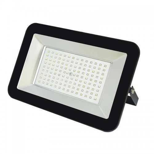 Прожектор светодиодный IFLSLED-DOB-150-865-BL-IP65 IONICH 1480