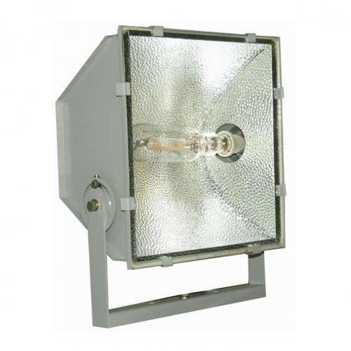 """Прожектор """"Квант"""" ГО42-2000-02 У1 2000Вт E40 IP65 симметр. ячеистый без ПРА GALAD 02720"""