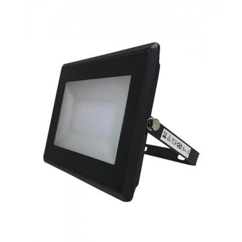 Прожектор FLOODLIGHT 50W/3600/4000К 230V OSRAM 4058075176713