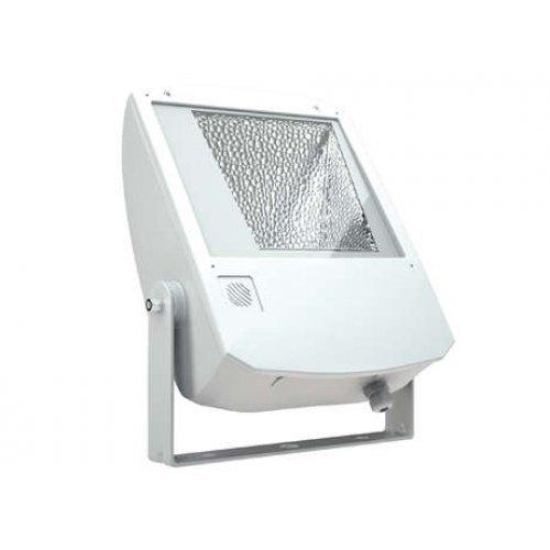 Прожектор LEADER UMS 250 250Вт E40 IP65 черн. СТ 1351000820