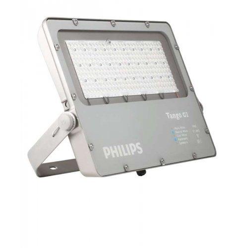 Прожектор BVP282 LED252/NW 200Вт 220-240В SWB Philips 911401664504 / 911401664504