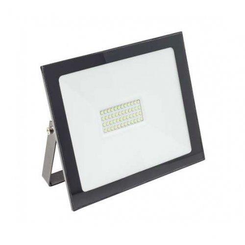 Прожектор 100Вт 8000лм 6500К IP65 Космос K_PR5_LED_100