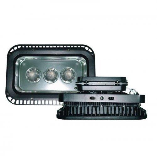 Прожектор OSF150-12-C-61 LED 150Вт IP66 4200К Новый Свет 240075