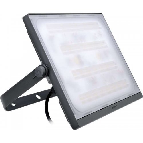 Прожектор BVP175 LED142/CW 150Вт WB GREY CE Philips 911401695104