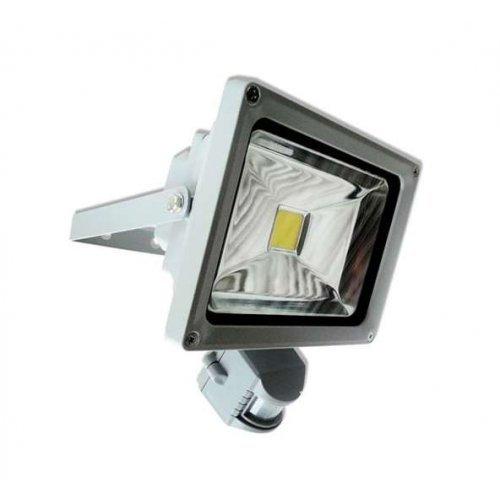 Прожектор OSF30-27-C-01 LED 30Вт IP66 4200К Новый Свет 240170