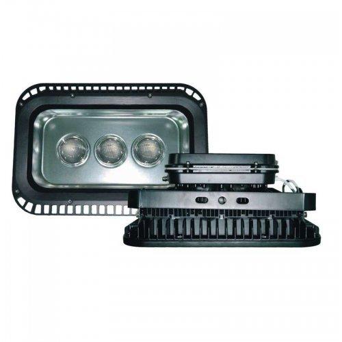 Прожектор OSF150-12-C-72 LED 150Вт IP66 4200К Новый Свет 240008