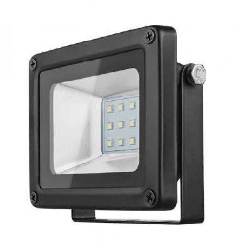 Прожектор 71 688 OFL-10-6K-BL-IP65-LED 10Вт IP65 6000К ОНЛАЙТ 71688