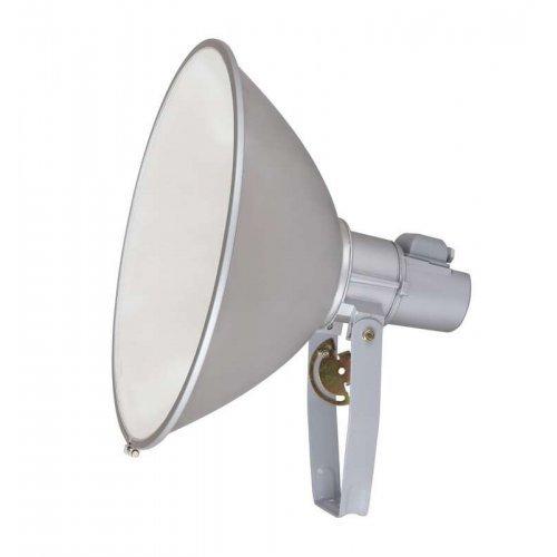 Прожектор ГО07-400-001 400Вт E40 IP65 симметр. без ПРА GALAD 00409