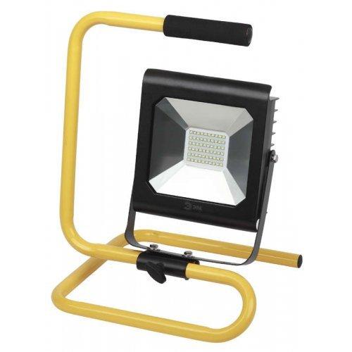 Подставка для светодиодных прожекторов 30-50Вт ЭРА Б0029130