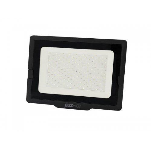 Прожектор PFL-C3 70Вт 6500К IP65 JazzWay 5023604