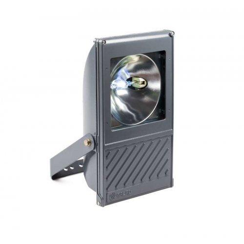 "Прожектор ""Пролайт"" ГО(ЖО)17-70-03 УХЛ1 70Вт RX7s IP65 асимметр. GALAD 04723"