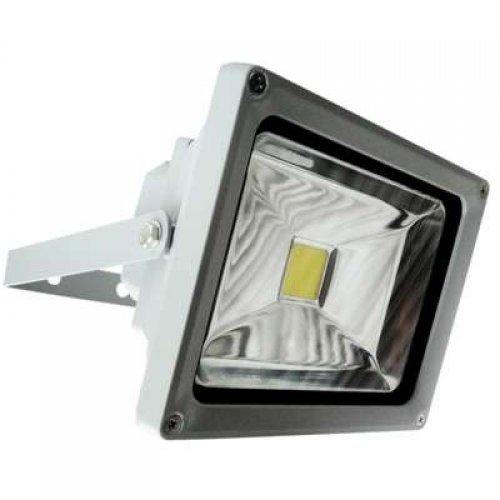 Прожектор OSF30-08-C-01 LED 30Вт IP66 5500К-6000К Новый Свет 240017