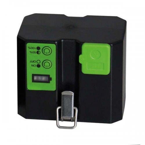 Аккумулятор для LED прожектора HUPlight 10 10 Watt HAUPA 130331