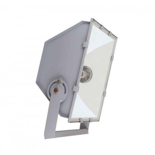 "Прожектор ""Квант"" ГО42-1000-03 У1 1000Вт E40 IP65 без ПРА гладкий GALAD 02708"