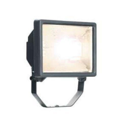Прожектор ИО04-2000-11 2000Вт R7s IP65 асимметр. GALAD 01152