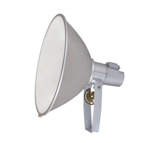 Прожектор ЖО07-1000-001 1000Вт E40 IP65 симметр. без ПРА GALAD 00441