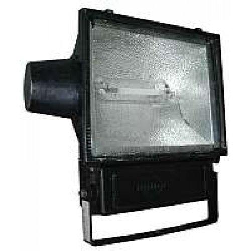 Прожектор ЖО 19В-1000-11 1000Вт E40 IP65 Ватра 77700611
