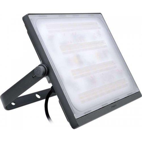 Прожектор BVP176 LED190/NW 200Вт WB GREY CE Philips 911401629204 / 911401629204