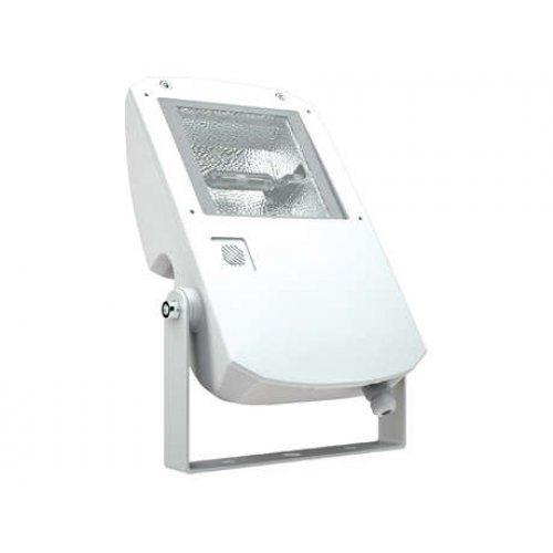 Прожектор LEADER UMC 150 150Вт RX7s IP65 сер. СТ 1351000410