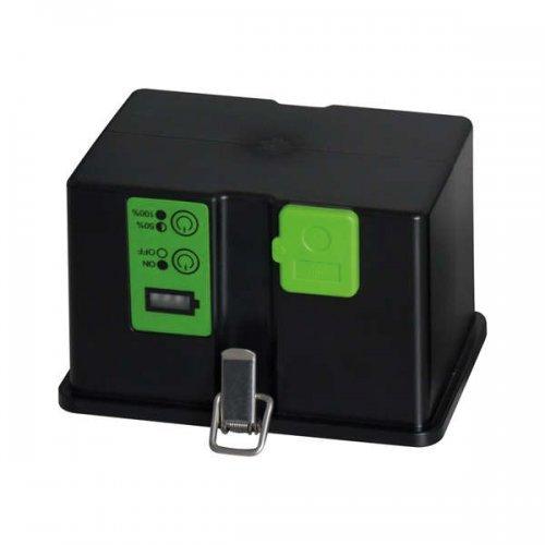 Аккумулятор для LED прожектора HUPlight 20 20 Watt HAUPA 130333