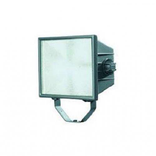Прожектор ГО04-150-001 150Вт RX7s IP65 симметр. GALAD 00376