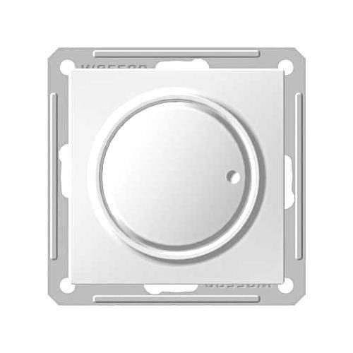 Светорегулятор СП 600Вт W59 W59 бел. SchE SR-5S2-1-86 (СР-5С2-1-86)
