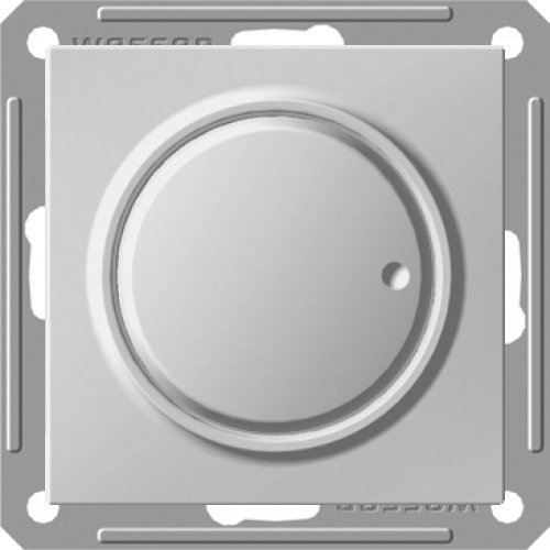 Механизм светорегулятора СП W59 300Вт сосна SchE SR-5S0-7-86