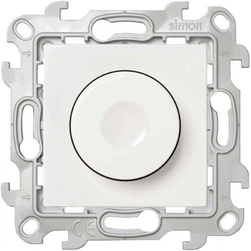 Механизм светорегулятора 450В Simon24 бел. 2410313-030