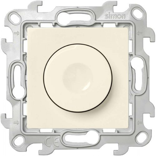 Механизм светорегулятора 450В Simon24 сл. кость 2410313-031