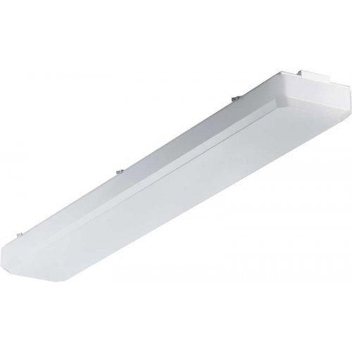 Светильник 236 AOT.OPL 2х36Вт G13 IP40 с ЭПРА СТ 1061000180