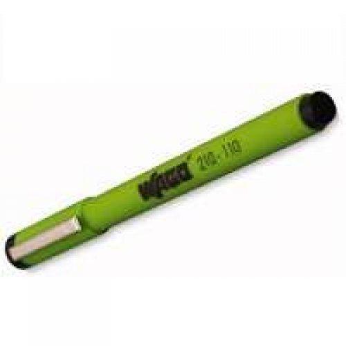 Ручка-маркер WAGO210-110