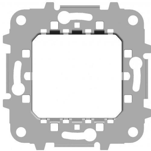 Суппорт без монтажных лапок ABB Zenit 2CLA227190N1001