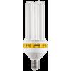 Энергосберегающие лампы с цоколем Е40