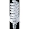 Энергосберегающие лампы с цоколем е14
