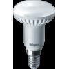Лампы светодиодные LED R39, R50, R63, R80, PAR20, PAR38, PAR56